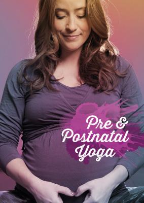 Pre-Postnatal-Yoga, Schwangerschaftsyoga in Köln, Belgisches Viertel, Südstadt, Ehrenfeld